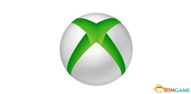 微软更新Xbox Live行为准则 违规内容或将封号