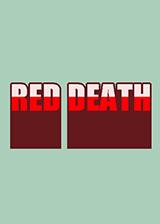 红色死神 英文免安装版