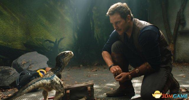《侏罗纪世界3》导演确定 将于2021年6月上映