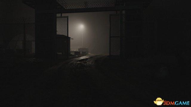 永利电子游戏网站 9