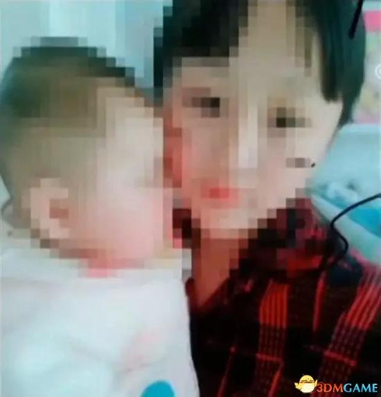 央视点名平台推00后孕妈炒作炫耀 快手回应并清查