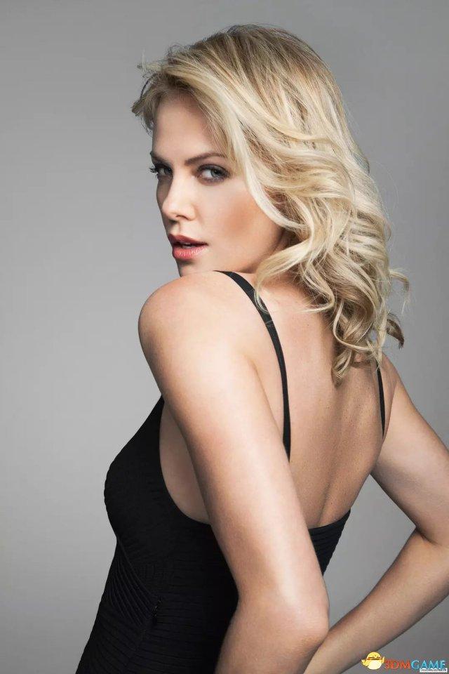 十位魅力非凡的好莱坞女星 性感火辣让人记忆深刻