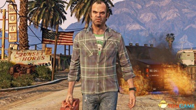 Steam一周销量排名:孤岛惊魂5击败绝地求生登顶