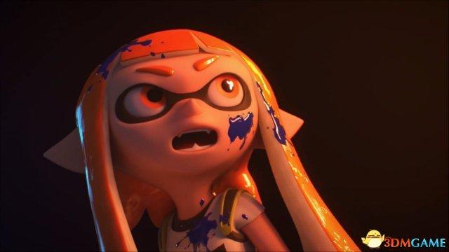 Fami通最期待游戏榜《最终幻想7重制版》排名第一