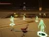 魔法装甲 游戏截图