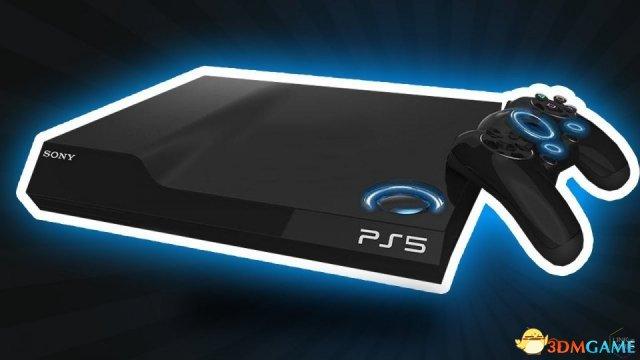 重回创新轨道 次世代主机PS5是否要采用全新概念