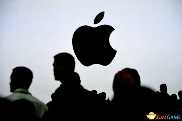 苹果计划2020年为Mac安装自家处理器 替换Intel
