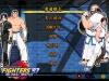 拳皇97:全球对决 汉化截图