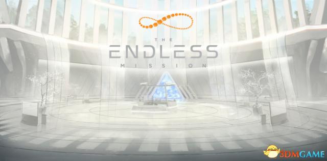 《无限任务》预告片欣赏 多种游戏类型合而为一