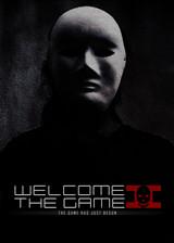 欢迎来到游戏ii 英文免安装版