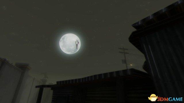 《隐秘世界:传奇》 首款免费剧情资料片现已发布