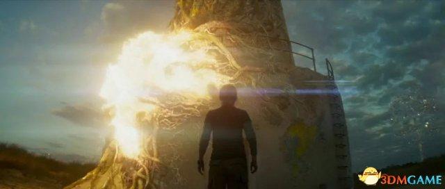 头号玩家之后 今年这十部好莱坞科幻大片即将上映