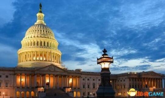 """美國城會玩:羅得島或立法向用戶收取""""色稅"""""""