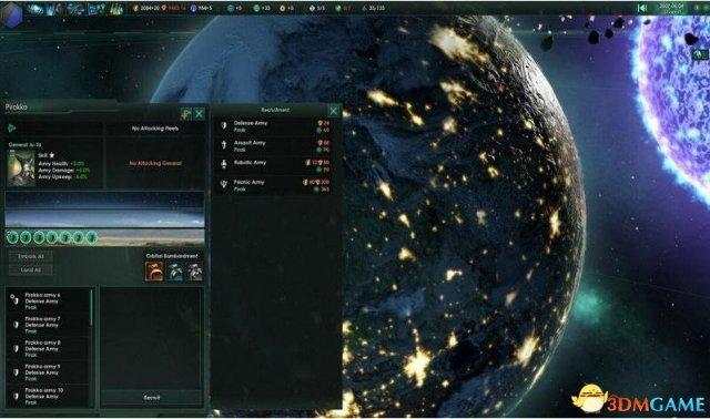群星 v2.02五倍节奏加速mod
