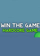 游戏胜利 英文免安装版