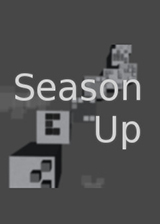 Season Up 英文免安装版