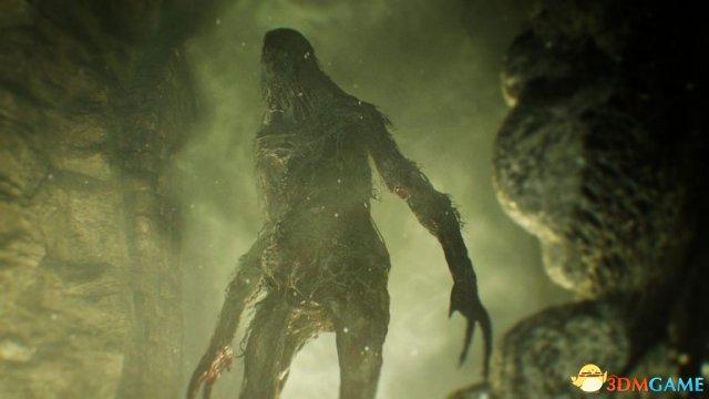 差距小!《生化危机7》PS4 Pro与XboxOneX画面对比