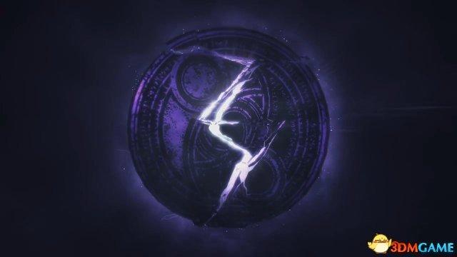 Fami通最期待游戏榜更新 八途旅人力压猎天使魔女3