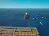 Raft 游戏截图