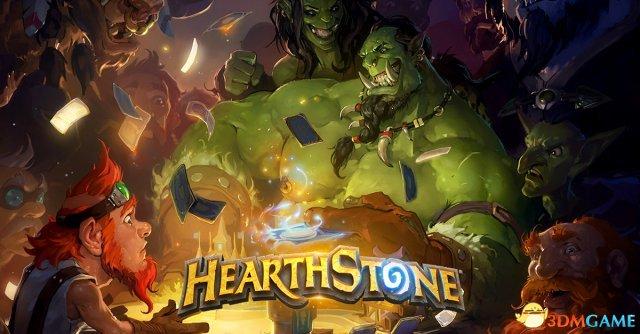 《炉石传说》游戏总监解释为何没有推出Switch版
