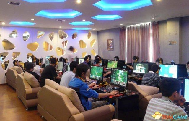 Niko Partners :调查显示中国铁杆PC玩家一周游戏时间超42小时