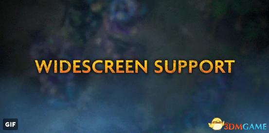 《魔凶兽争霸3》1.29.0花样翻新 最末壹个顶持XP的版本