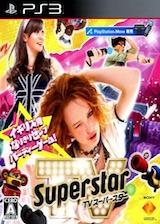 电视超级明星 日版