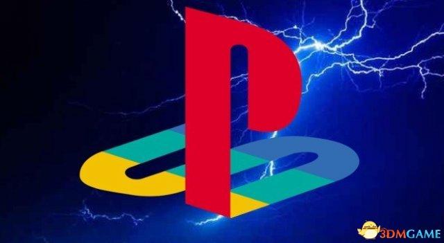 索尼PS5什么时候发售?权威外媒:仍然很遥远