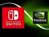 任天堂Switch破解黑客称全版本破解要谢谢Nvidia
