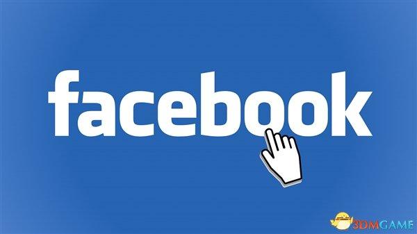 <b>Facebook遭到FTC严查:最高将罚款7.1万亿美元</b>