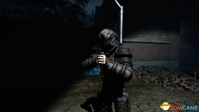 3.0分 《猩球崛起VR》IGN评分出炉 侮辱玩家智商