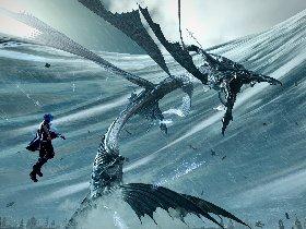 《最终幻想15》Steam版打折促销 只要220元快入正