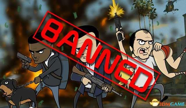 禁同性恋内容惹网民反对,微博清查违规漫画游