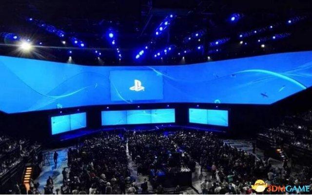 《惡魔獵人5》會登場嗎?E3 2018新力發佈會預測