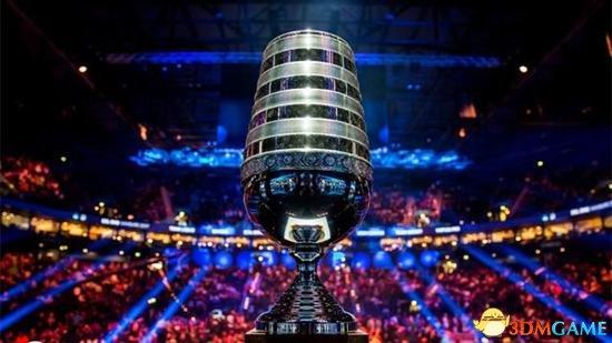 《DOTA2》英國Major賽制公布 任何淘汰賽無BO1