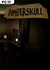 Amberskull