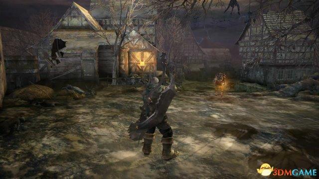 PS3模拟器RPCS3新演示视频 战神3美国末日无压力