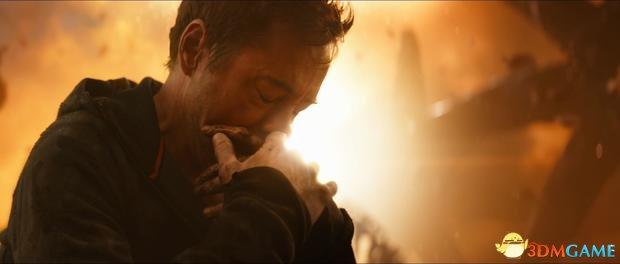 <b>《复仇者联盟3》导演:没人能取代唐尼的钢铁侠</b>