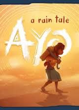 Ayo:雨的传说 英文免安装版