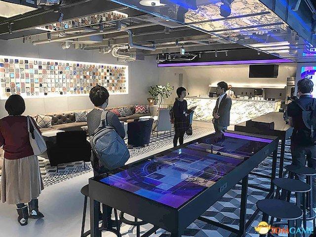 完爆胶囊旅馆!日本新世代智能一人间旅馆实地探秘