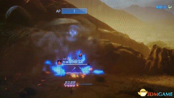 最终幻想15速刷乌龟技巧