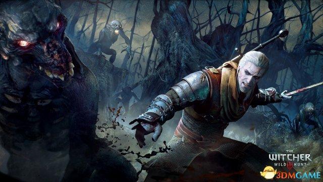 游戏史上十个最有影响力角色 奎爷白狼劳拉等登场