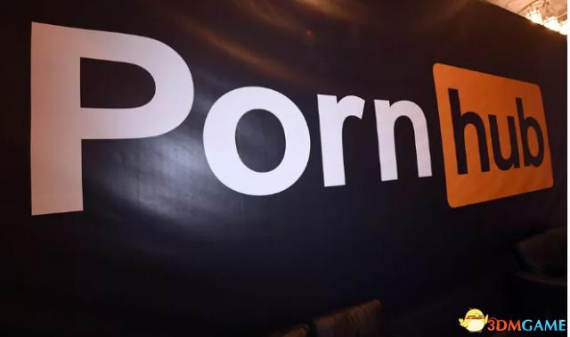 Pornhub网站开始接受加密货币作为全新支付方式
