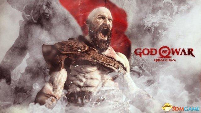 外媒盘点最好玩的36款PS4游戏 《战神4》让人期待