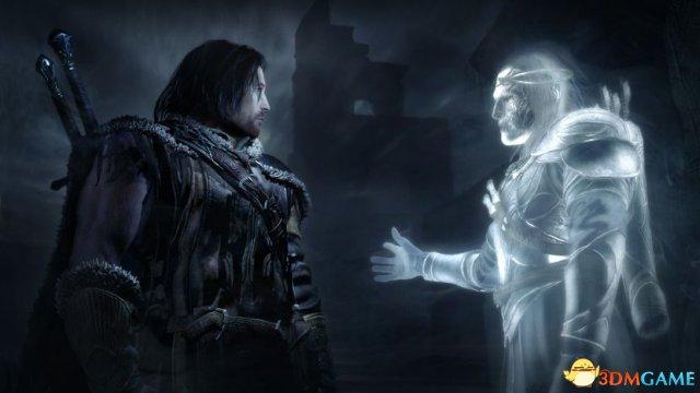 《中土世界:魔多阴影》游戏独创的仇敌系统,让整个战场上的敌人生态都活了起来,兽人也会互相残杀,玩家可以扶植自己的傀儡,创意十足的系统加上爽快的战斗,让它成为了2014年最大的黑马。 《龙腾世纪:审判(Dragon Age: Inquisition)》-- 9/10 游戏的故事始于大灾变事件,Thedas大陆陷入混乱的时期,巨龙笼罩世界,以往的平和国度化为战争之地,魔法师将与圣殿骑士全面对抗,玩家将操控一支新的种族来重新定义秩序,打破混乱——玩家的作为将会永远改变《龙腾世纪》的世界