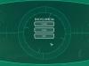 Zotrix:太阳能部门 澳门皇冠官网截图