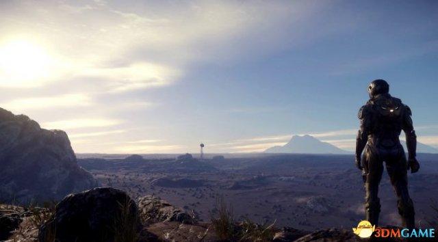 《星际公民》玩家破200万 3.3.0版计划3季度推出