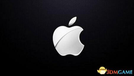 美媒:如果苹果在华禁售 华为或将成为最大赢家
