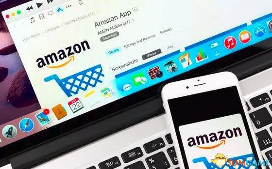 水深火热!亚马逊CEO去年收入增幅高达员工120倍