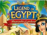 埃及传说:法老花园 英文免安装版